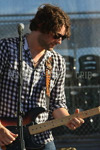 Bart Crow Band 2009_0808-070