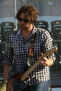 Bart Crow Band 2009_0808-068