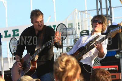 Bart Crow Band 2009_0808-211