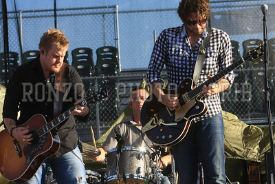Bart Crow Band 2009_0808-158