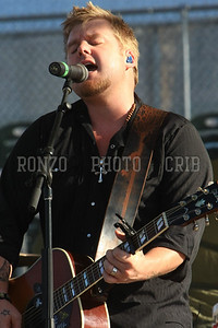Bart Crow Band 2009_0808-039