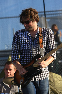 Bart Crow Band 2009_0808-196