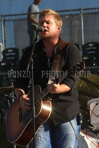 Bart Crow Band 2009_0808-058