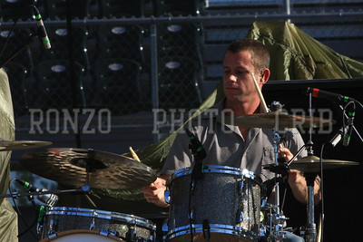 Bart Crow Band 2009_0808-053