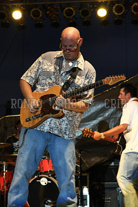 CASEY DONAHEW BAND 1 2011_0806-055