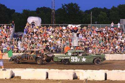 Demolition Derby 2009_0811-021