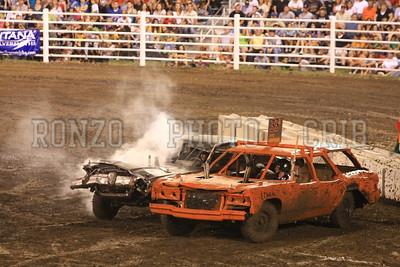 Demolition Derby 2009_0811-095