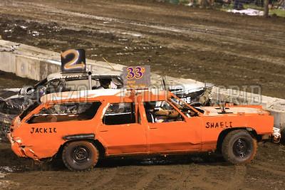 Demolition Derby 2009_0811-073
