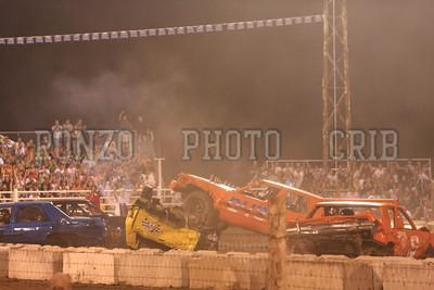 Demolition Derby 2009_0811-052