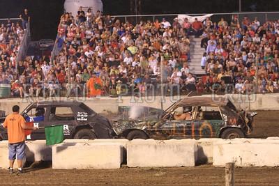 Demolition Derby 2009_0811-030