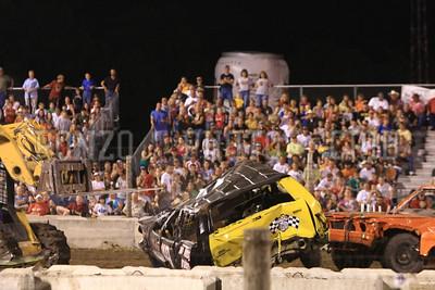 Demolition Derby 2009_0811-060