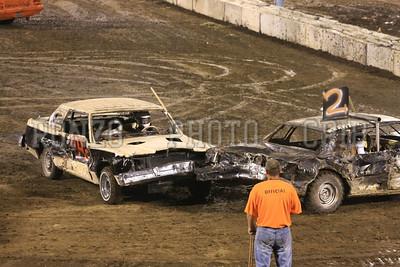 Demolition Derby 2009_0811-080