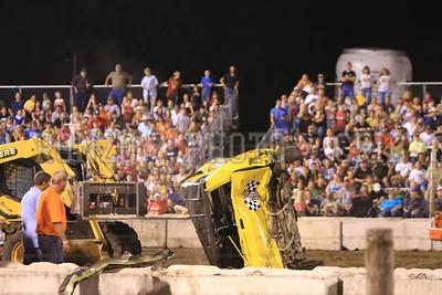 Demolition Derby 2009_0811-059