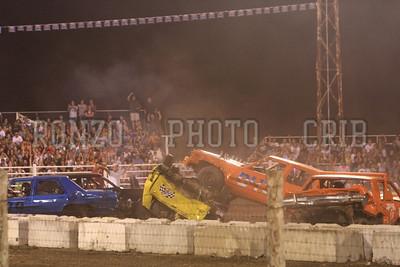 Demolition Derby 2009_0811-051