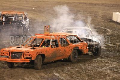 Demolition Derby 2009_0811-096