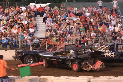 Demolition Derby 2009_0811-013