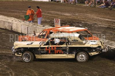 Demolition Derby 2009_0811-085