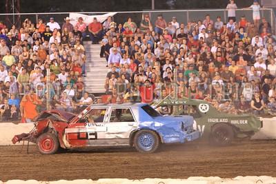 Demolition Derby 2009_0811-023