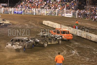 Demolition Derby 2009_0811-076