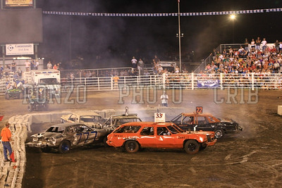 Demolition Derby 2009_0811-090