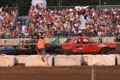 Demolition Derby 2009_0811-008
