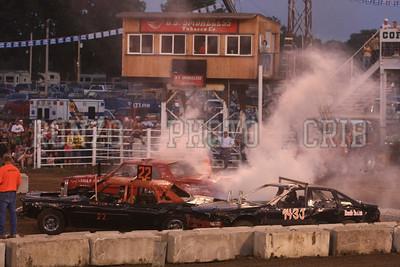 Demolition Derby 2009_0811-010