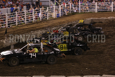 Demolition Derby 2013_0810-102