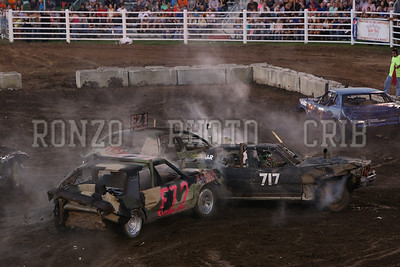 Demolition Derby 2013_0810-077