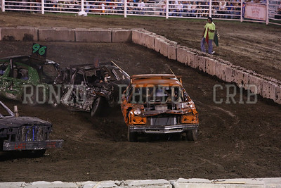 Demolition Derby 2013_0810-155
