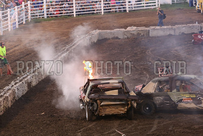 Demolition Derby 2013_0810-078