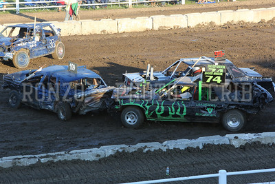 Demolition Derby 2013_0810-012