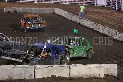 Demolition Derby 2013_0810-164