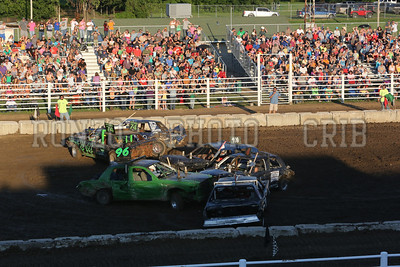 Demolition Derby 2013_0810-017