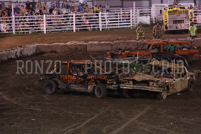 Demolition Derby 2013_0810-153