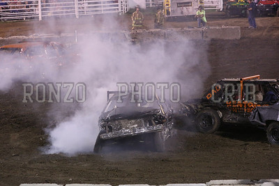 Demolition Derby 2013_0810-178