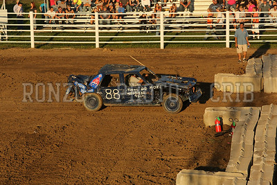 Demolition Derby 2013_0810-003