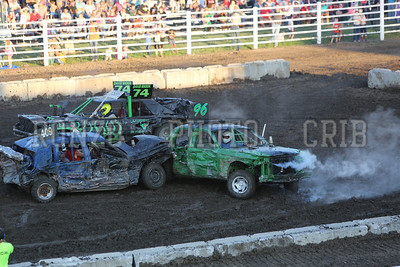 Demolition Derby 2013_0810-035