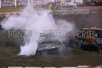 Demolition Derby 2013_0810-177