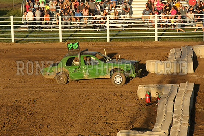 Demolition Derby 2013_0810-007