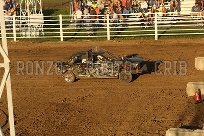 Demolition Derby 2013_0810-005