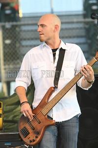Eli Young Band 2009_0808-069