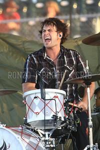 Eli Young Band 2009_0808-137