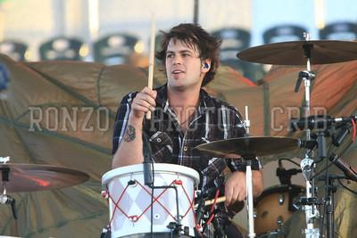 Eli Young Band 2009_0808-186