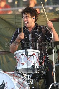 Eli Young Band 2009_0808-133