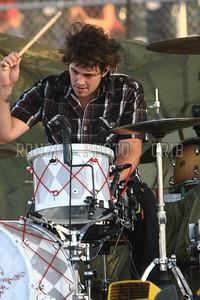 Eli Young Band 2009_0808-124