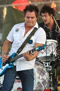 Eli Young Band 2009_0808-152