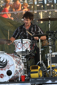 Eli Young Band 2009_0808-161