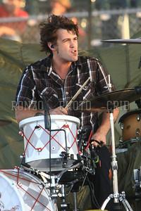 Eli Young Band 2009_0808-138