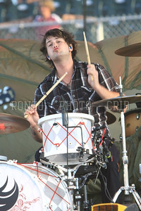 Eli Young Band 2009_0808-063