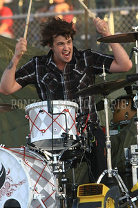 Eli Young Band 2009_0808-175